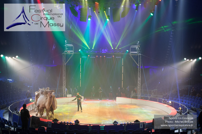 M60118A0325 - Jon Caplot et ses chameaux