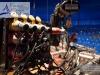M60116A0027 - Que de fil pour l'éclairage !
