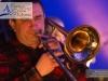 M60118A0220 - Répétition des musiciens