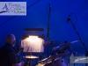 M60118A0226 - Répétition des musiciens