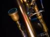 M60118A0254 - Détail du trombone à coulisse
