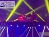 M60118A0263 - Essai de lumière au dessus des musiciens