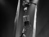M60119A0125 - Tissus Aériens - Ambra et Yves