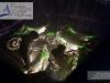 M60120A0594 - Globe Infernal - Les Diorios