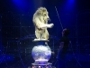 M60120A0818 - Lions - Steeve Caplot