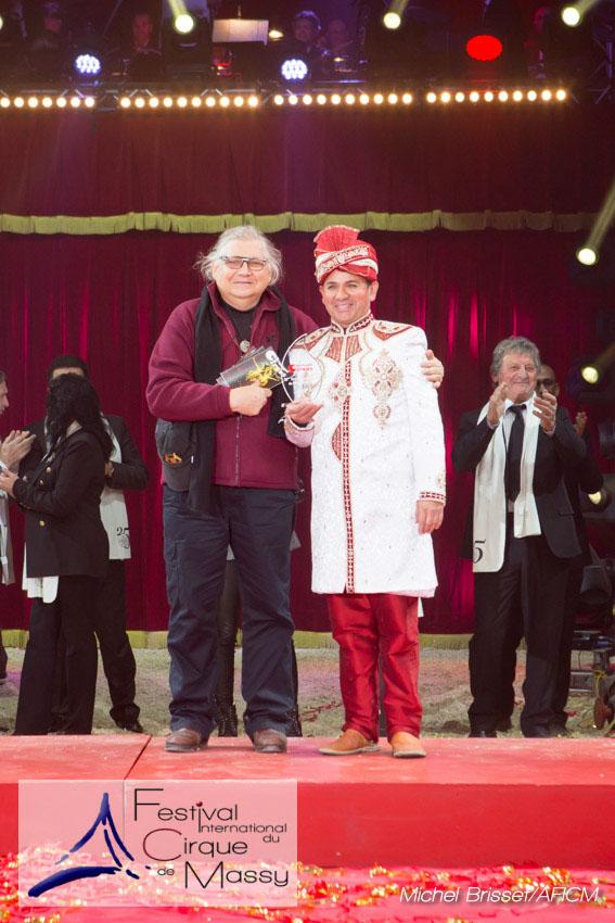 MB170115A1747 - Prix Bretagne Circus - Carlos Savadra