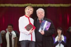 MB170115A2331 - Prix Club du Cirque - Anastasia Makeeva