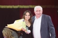 MB170115A2349 - Prix du Républicain - Alexandra Levitskaya