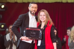 MB170115A2395 - Prix du Public - Gunter Sacckman
