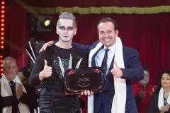 MB170115A2453 - Prix Special du Jury - Dimitry Chernov