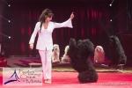 MB170113A0172 - Gina Giovanni - Dressage de chiens - Belgique