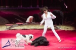 MB170115A0906 - Gina Giovanni - Dressage de chiens - Belgique