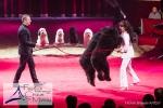 MB170115A0921 - Gina Giovanni - Dressage de chiens - Belgique