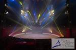 MB170108C0001 - Lumières