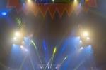 MB170108C0010 - Lumières