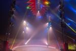 MB170108C0025 - Lumières