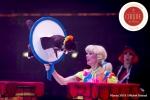 MB180111A2327-Duo Savitsky - Jeux de chats - Ukraine