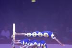 MB180112A0584-Troupe African Dream Circus - A travers les cerceaux – Éthiopie