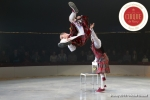 MB180112A2503-Wolf Brothers - Acrobates burlesques - Tchéquie