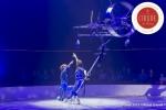 MB180112A2763-Dimitry Dubynin & Anastasia Pogorelova – Perche Aérienne - Russie