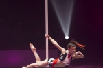 MB180113A1375-Flavie Gabillaud - Pole dance - France