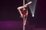 MB180113A1416-Flavie Gabillaud - Pole dance - France