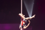 MB180113A1425-Flavie Gabillaud - Pole dance - France