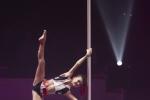 MB180113A1370-Flavie Gabillaud - Pole dance - France