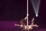 MB180113A1377-Flavie Gabillaud - Pole dance - France