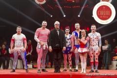 MB180114A2348-Prix Noël en Cirque, remis par M Bousquet, attribué à Hooligang, Troupe acrobatique