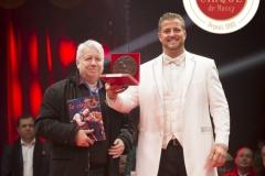 MB180114A3404-Prix du Club du Cirque remis par M Christian Hamel attribué à Marlon Zinnecker