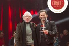 MB180114A3432-Prix Bretagne Circus, remis par M Daniel Pelfrene, attribué à Didier Prein
