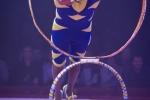 MB180112A1581-Troupe African Dream Circus - A travers les cerceaux – Éthiopie