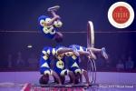 MB180112A1609-Troupe African Dream Circus - A travers les cerceaux – Éthiopie