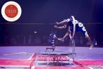 MB180112A2905-Troupe African Dream Circus - A travers les cerceaux – Éthiopie