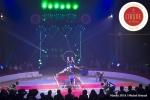 MB180114A2204-Troupe African Dream Circus - A travers les cerceaux – Éthiopie
