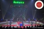 MB180114A2210-Troupe African Dream Circus - A travers les cerceaux – Éthiopie