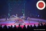MB180114A2698-Troupe African Dream Circus - A travers les cerceaux – Éthiopie