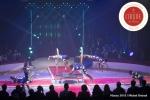 MB180114A2700-Troupe African Dream Circus - A travers les cerceaux – Éthiopie