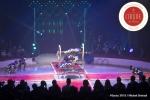 MB180114A2704-Troupe African Dream Circus - A travers les cerceaux – Éthiopie