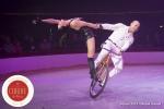 MB180114A1384-Duo Lyd - Vélo acrobatique - Cuba