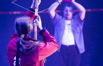 MB190109A0286-Totti & Charlotte Alexis - Rossini