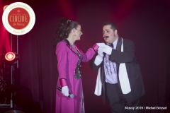 MB190110A1000-Carrie Harvey – Madame Loyal – Angleterre
