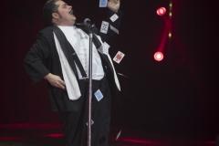 MB190110A1040-Totti & Charlotte Alexis - Rossini
