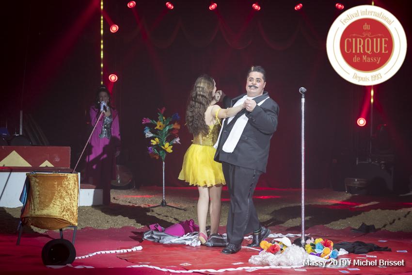 MB190110A1080-Totti & Charlotte Alexis - Rossini