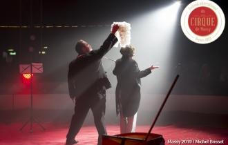 MB190112A2389-Totti & Charlotte Alexis - Rossini