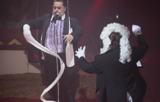 MB190112A2868-Totti & Charlotte Alexis - Rossini