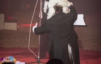 MB190112A2905-Totti & Charlotte Alexis - Rossini