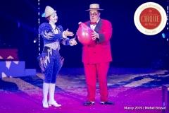 MB190111A0424-Totti & Charlotte Alexis - Rossini