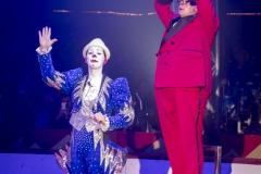 MB190111A0457-Totti & Charlotte Alexis - Rossini